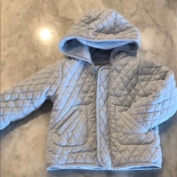 ee657c245 American-Widgeon Jackets   Coats